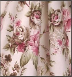 Ткань Сильвия №01, фото 2