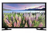 "Телевизор 32"" Samsung UE32J5200"