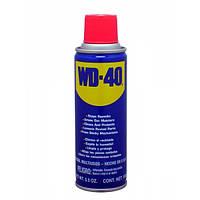 Средство универсальное WD-40 400 ml