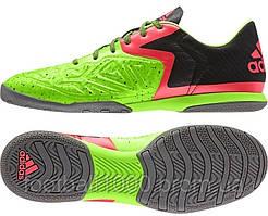 Залки Adidas X 15.2 CT