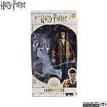 уцінка Фігурка Гаррі Поттер 18 см Harry Potter McFarlane Toys 13301, фото 4