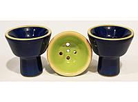 Чаша керамическая для кальяна маленькая алTRK6
