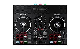 DJ контролер NUMARK PARTY MIX LIVE