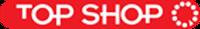 Расширился ассортимент товаров в в интернет магазине Matrasoff.com