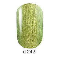 Гель-лак для ногтей Naomi  Chameleon Collection №242