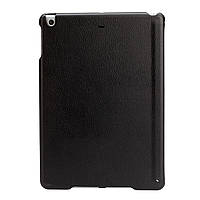 Чехол Next Touch iPad Air, black