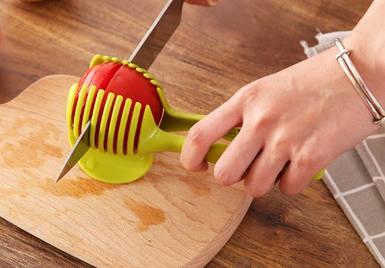 Ручний кухонний Слайсер для овочів і фруктів
