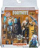 Фортнайт - Рагнарок, Fortnite Legendary Max Level, Ragnarok Оригинал из США, фото 2