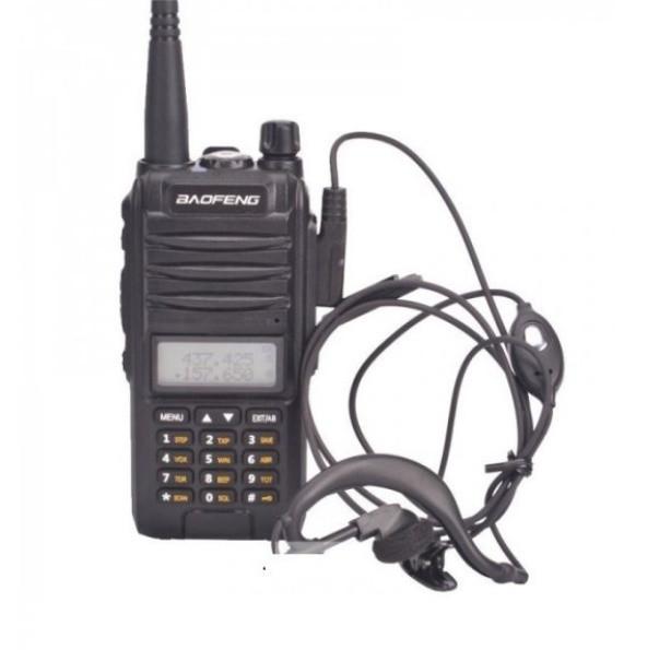 Рация, Радиостанция Baofeng BF-A58S Трехдиапазонная