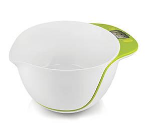 Кухонные весы Vitek VT-2402