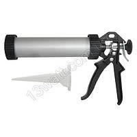 Пистолет для выдавливания силикона HT-0025