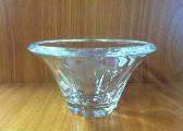 Конфетница (13 см)  BOHEMIA 6366