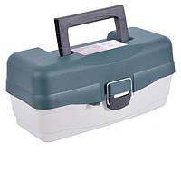 Ящик для инструмента 13.5 341*178*151мм BX-6113