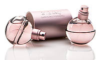Carolina Herrera 212 Sexy Women парфюмированная вода 100 ml. (Тестер Каролина Херрера 212 Секси Вумен), фото 1