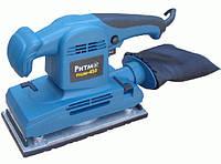 Плоскошлифовальная машина РИТМ ПШМ-450 (Вибрационная)