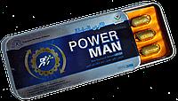 Препарат для повышения потенции Power Man