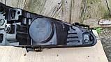 Фара передня ліва для Peugeot 308 , 2007-2011 , 9656162580, фото 6