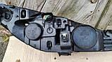 Фара передня ліва для Peugeot 308 , 2007-2011 , 9656162580, фото 8