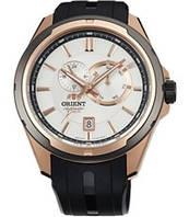 Мужские часы Orient FET0V002W0