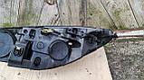 Фара передняя правая для Peugeot 308 , 2007-2011 , 9656162480, фото 9