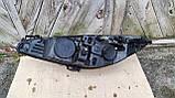 Фара передняя правая для Peugeot 308 , 2007-2011 , 9656162480, фото 6