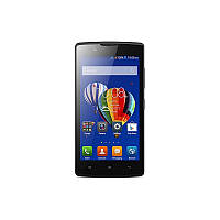 Смартфон Lenovo A2010 Black Оригинал!