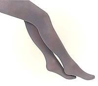 Фантазийные стильные серые колготки Фантазия цвет светло-серый, цветные женские колготки. ХИТ!!!