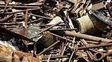 Прием и вывоз металлолома в Днепре, фото 4