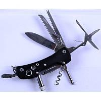Нож многофункциональный № 503