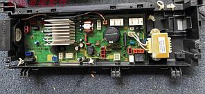Плата управління для пральної машини Panasonic XQG100-E10GW GS XQG100-E1135 E1130