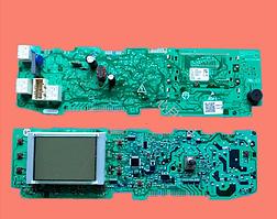 Плата управління для пральної машини Haier EG8012HB86S W 0021800026J.HB