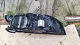 Фара передня ліва для Volvo S40 , Volvo V50 , 2004-2008 , 30698885 , 0301198203, фото 6