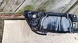 Фара передняя левая для Volvo S40 , Volvo V50 , 2004-2008 , 30698885 , 0301198203, фото 7