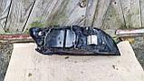 Фара передня ліва для Volvo S40 , Volvo V50 , 2004-2008 , 30698885 , 0301198203, фото 5