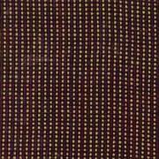 Ткань для стульев и кресел CAGLIARI С-24 (коричнево-кофейная) ширина рулона 1,2м