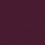 Ткань для стульев и кресел CAGLIARI С-29 (бордовая) ширина рулона 1,9м