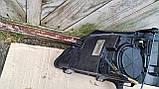 Фара передняя правая для Volkswagen Polo 4 , 2005-2009 , 6Q1941008AT , 89312006, фото 7