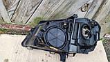 Фара передняя правая для Volkswagen Polo 4 , 2005-2009 , 6Q1941008AT , 89312006, фото 6