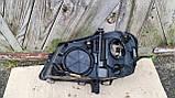 Фара передняя правая для Volkswagen Polo 4 , 2005-2009 , 6Q1941008AT , 89312006, фото 8