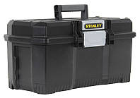 "Ящик 197510 Stanley 605 x 287 x 287 мм ""STANLEY ONE LATCH™"" из структулена"