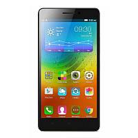 "Смартфон Lenovo A7000 Pearl White 5,5"" IPS 8 ядер Оригинал!"