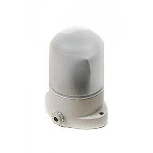 Tesli Світильник для лазні та сауни LINDNER Lisilux