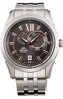 Мужские часы Orient FET0X003A0