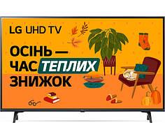 """Телевизор 65 """"LG 65UP77006LB"""