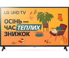 """Телевизор 65 """"LG 65UP75006LF"""