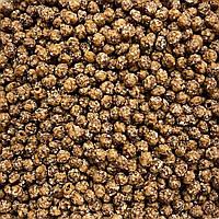 Рис воздушный ПЕК с какао (2-4 мм.) Oho (Литва), 200 гр.