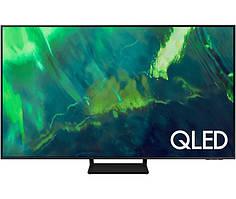 """Телевизор 65 """"Samsung QE65Q70AAUXUA"""