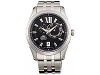 Мужские часы Orient FET0X004B0