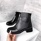 Демісезонні черевички 11262, фото 2