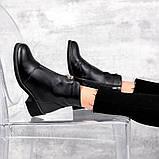 Демісезонні черевички 11262, фото 8
